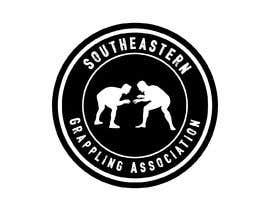 #2 for Jiu Jitsu Tournament Series Logo by Inventeour