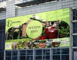 #6 untuk Opening Soon oleh alamsagor