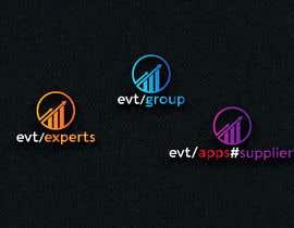 #728 untuk Design my consulting company logo oleh BigArt007