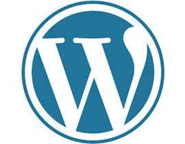 #24 для finish a wordpress site от successwayonline