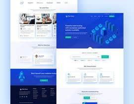 #29 для finish a wordpress site от harry21design
