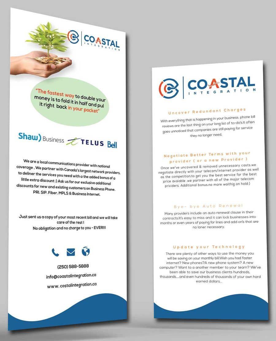 Entry #49 by sohelrana210005 for Flyer design | Freelancer