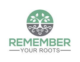 #279 for Remember Your Roots by khinoorbagom545