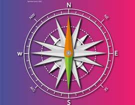 Nro 8 kilpailuun Require two images käyttäjältä SKKawsarHossain