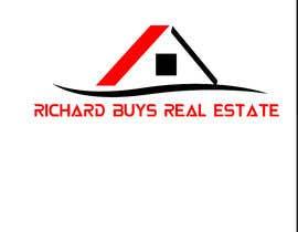 #18 cho I need a logo for my Real Estate business bởi darkavdark