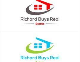 #24 cho I need a logo for my Real Estate business bởi RayhanIslam23