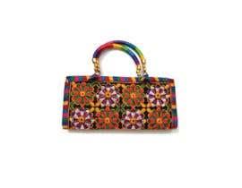 #4 para Clutch bags designs por khanamar8996