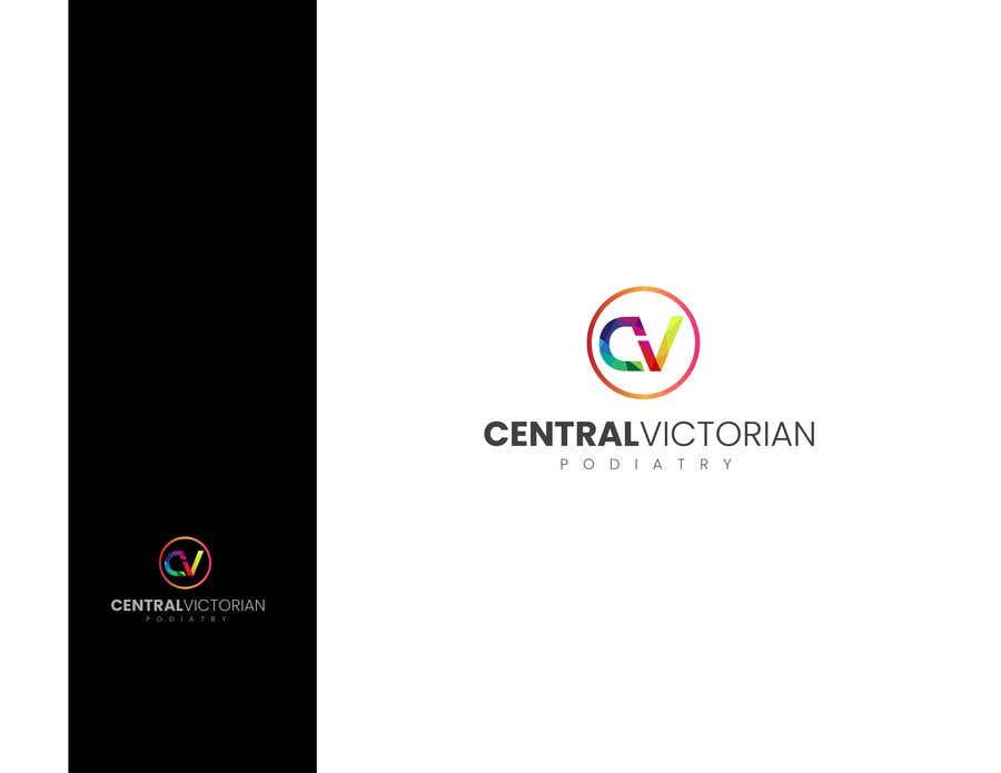 Konkurrenceindlæg #123 for Design a logo - 22/03/2019 06:48 EDT