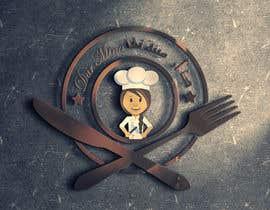 #33 cho logo for  restaurant bởi shadyhesham2013