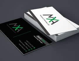 Nro 36 kilpailuun Design business cards käyttäjältä raselrajibulbd