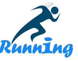 #42 untuk Sport logo design oleh raselrajibulbd