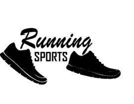 #40 untuk Sport logo design oleh lapogajar