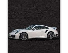 Nro 115 kilpailuun design a retractable banner with graphics and wording käyttäjältä SLP2008