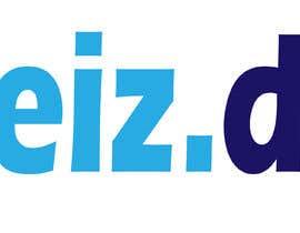 #35 untuk Logo schweiz.digital oleh darkavdark