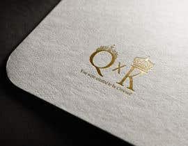 #64 untuk Logo for Clothing brand oleh raz1818
