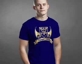 #83 для T-shirt Designs for car club. More money is on the table! от anwarbd25
