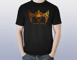 #47 cho T-shirt Designs for car club. More money is on the table! bởi Marvelous22398