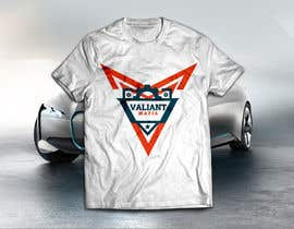 #53 для T-shirt Designs for car club. More money is on the table! от jgdmanyu
