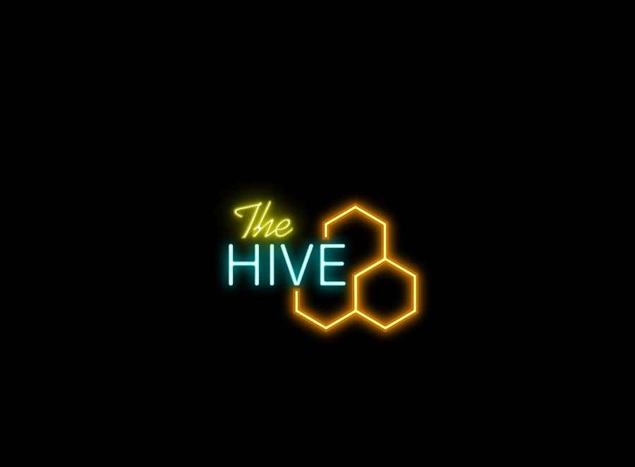 Kilpailutyö #46 kilpailussa Logo Design for Cosmetic Company - The Hive
