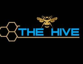 #48 para Logo Design for Cosmetic Company - The Hive por dkkhan1020