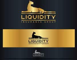 #363 for Logo for Insurance Agency af BegovDesign