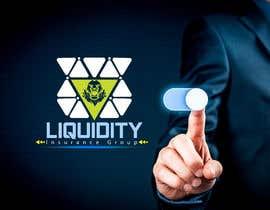 #373 for Logo for Insurance Agency af MDH629999