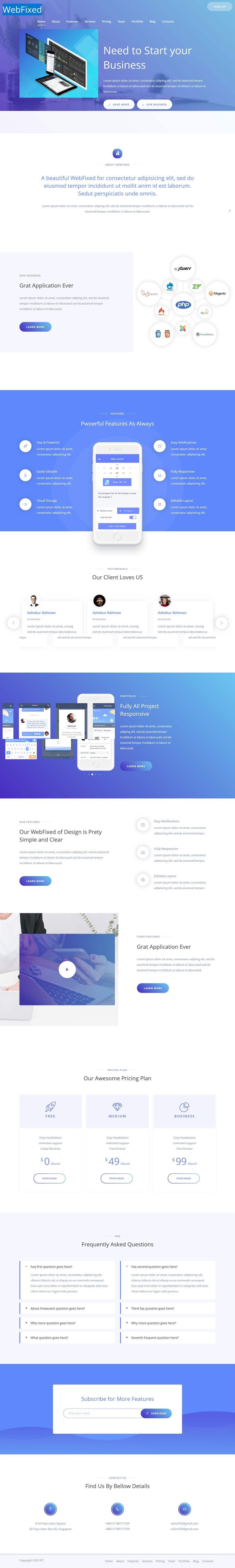 Bài tham dự cuộc thi #16 cho Design mobile and web app