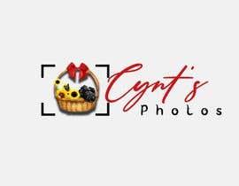 #39 cho Build my logo! Photography Company bởi rajuhomepc