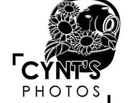 bnaspirit tarafından Build my logo! Photography Company için no 46