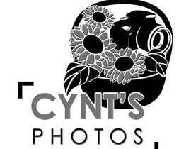 bnaspirit tarafından Build my logo! Photography Company için no 48