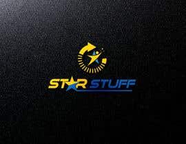 #47 for Logo design for Etsy shop af thtoufiq