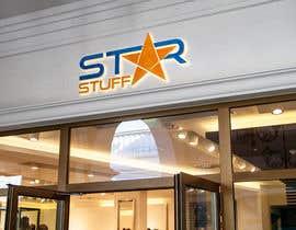 #53 for Logo design for Etsy shop af motorhead141697