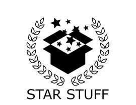 #118 для Logo design for Etsy shop от gavrilovilija8
