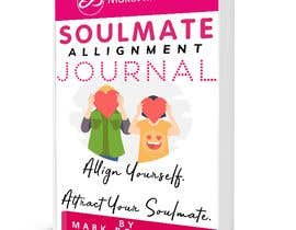 #118 for Soulmate Allignment Journal Cover Design by rikky0880