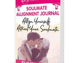 #122 for Soulmate Allignment Journal Cover Design by rikky0880