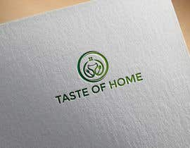 #205 for Logo for a Food Business by StewartNahin02