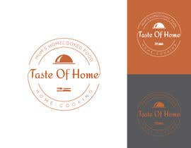 #85 for Logo for a Food Business by nayeem8558