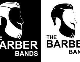 #260 cho Design logo for NEW Barber Shop bởi amit68815