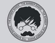 Bài tham dự #156 về Logo Design cho cuộc thi Design logo for NEW Barber Shop
