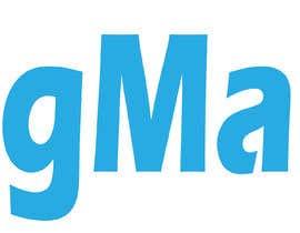 nº 251 pour Design Logo for Big Mark par darkavdark