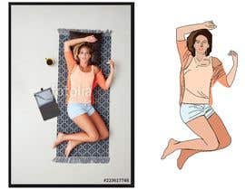 #21 cho Vector Illustration bởi mdmonirkhan10000