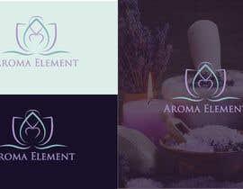 #39 for Logo design af BadriaNM