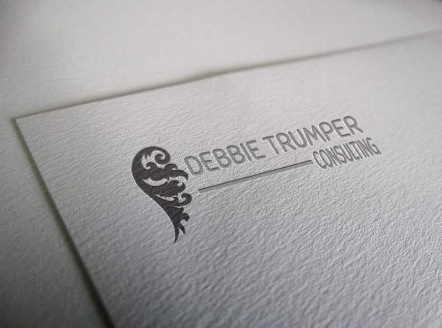 Contest Entry #14 for Create me a logo Design