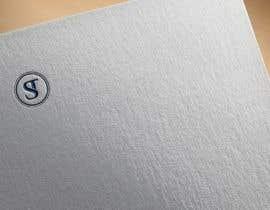 ugraphix tarafından Test Services Company Logo için no 11