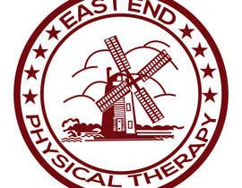 #201 cho Physical Therapy Business Logo bởi citanowar