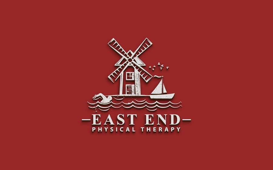 Bài tham dự cuộc thi #205 cho Physical Therapy Business Logo