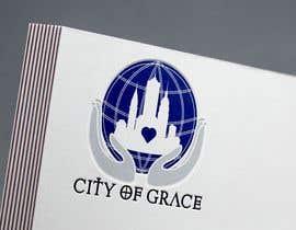 Nro 310 kilpailuun Logo Design käyttäjältä llsbett
