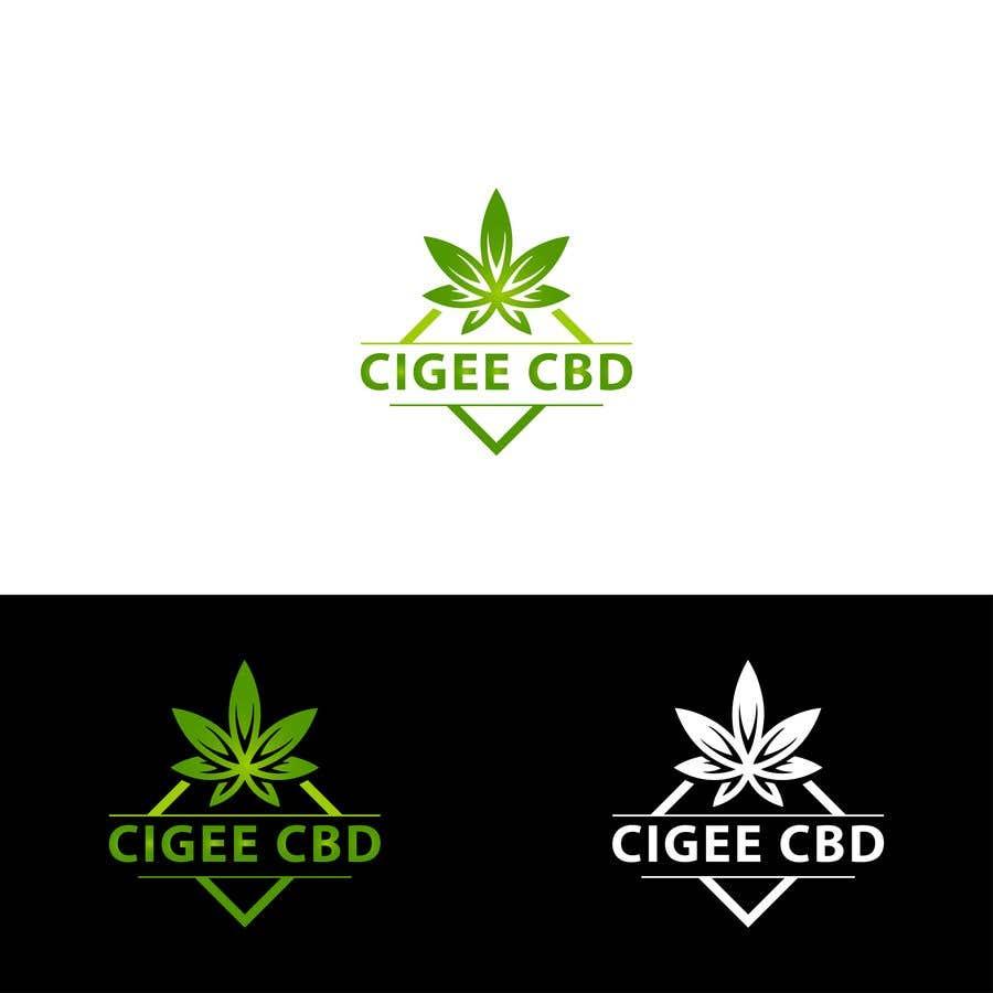Konkurrenceindlæg #335 for Brand logo