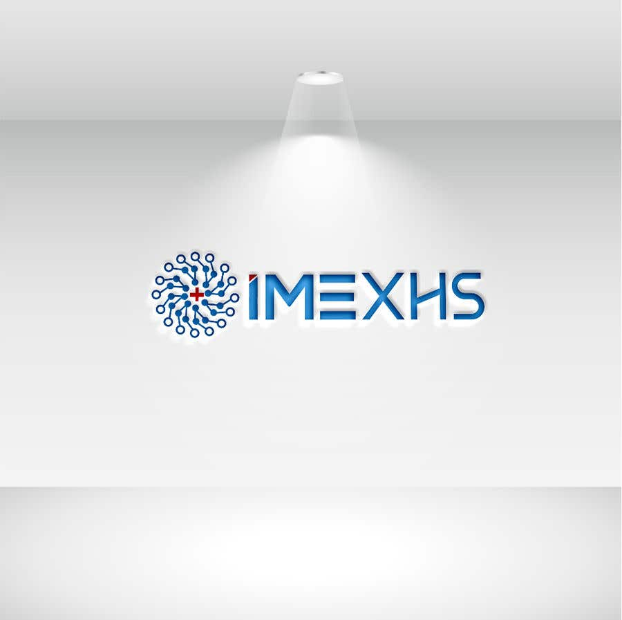 Konkurrenceindlæg #588 for Company Logo
