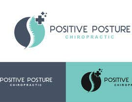 #21 for Need a professional logo for my Chiropractic business. af worldofdesign201